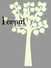 Peepul_dalla_parte_dei_disabili