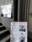 Il Progetto per il Palazzo Serra di Cassano accessibile