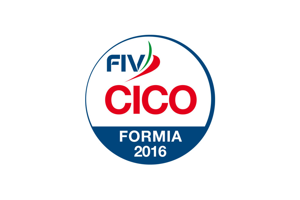 1 Campionato Italiano Classi Olimpiche Formia 2016 Le