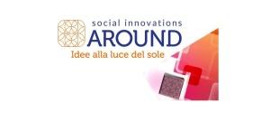 social-innovations-around-2016